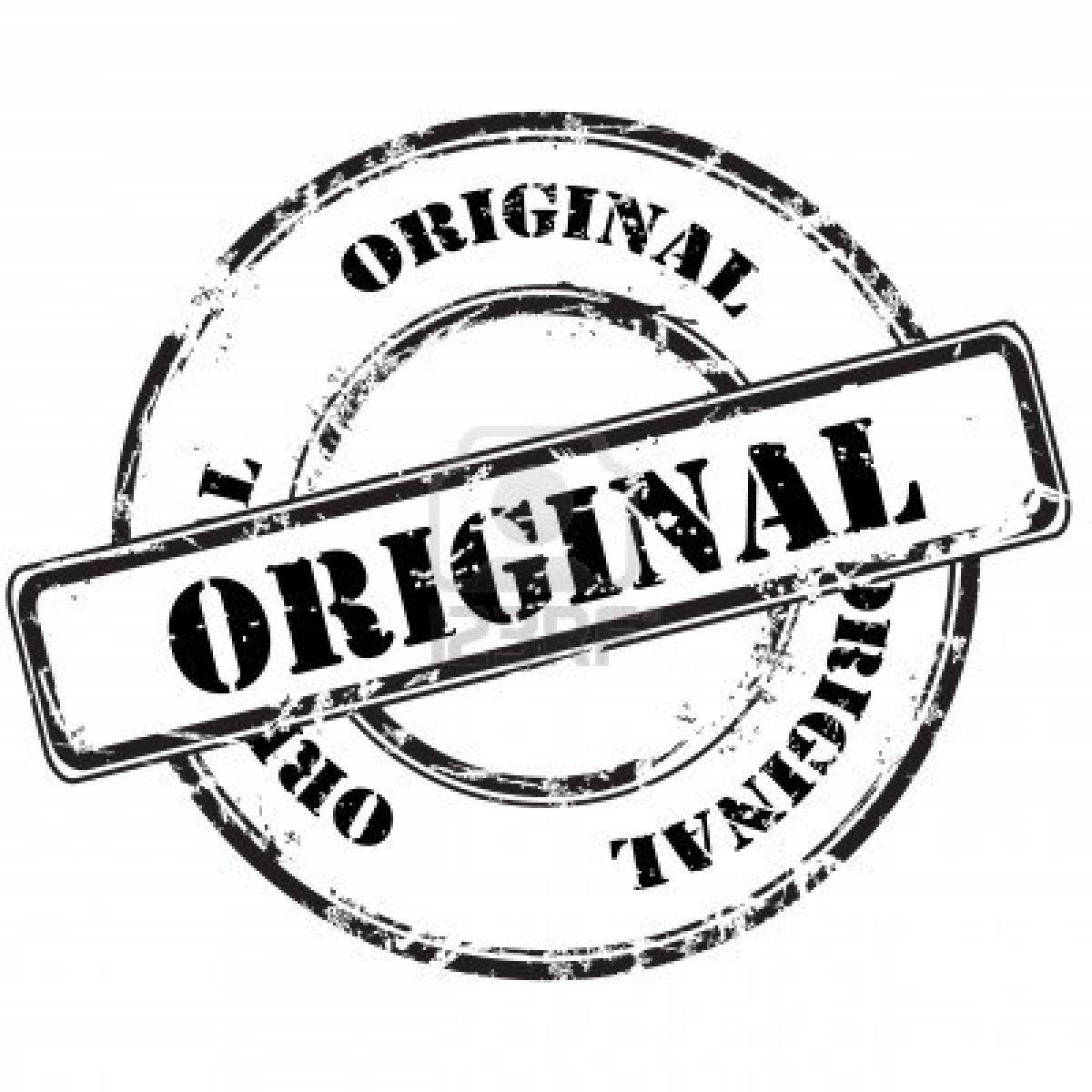 Quand fournir des documents originaux dans un dossier de location dossier - Faire un faux dossier de location ...
